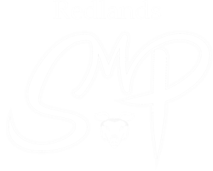 Redlands Scalp Micropigmentation